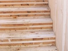Tilling Timber appointed Australian distributors of KLH cross laminated timber (CLT)   Architecture And Design