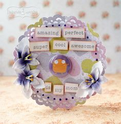 Amazing, Awesome, Cool Stuff, Frame, Projects, Inspiration, Home Decor, Picture Frame, Log Projects