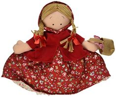 Topsy Turvy Doll - Little Red Riding Hood, Grandmother, A... https://www.amazon.com/dp/B001BVUGF6/ref=cm_sw_r_pi_dp_x_XZUCybCQ5EZZN