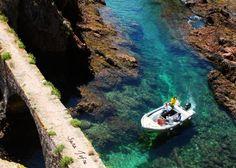 Berlengas (2014) Portugal, Water, Outdoor, Gripe Water, Outdoors, Outdoor Living, Garden, Aqua