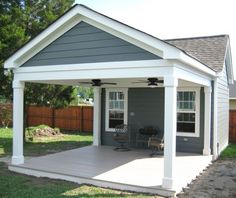 shed with porch | MK Builders - Sheds and Garages