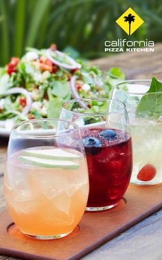 665 Best Sangria Recipes 2 Images On Pinterest Shot Recipes