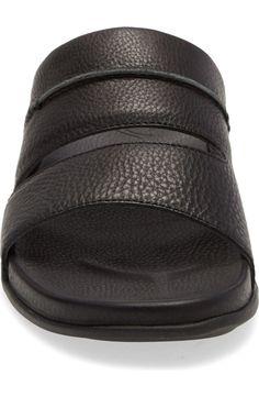 Nigerian Men Fashion, Mens Fashion, Kids Sandals, Men Sandals, Gents Slippers, Men's Wardrobe, Fashion Sandals, Italian Leather, Leather Sandals