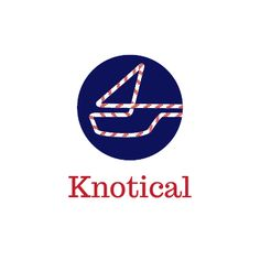 Knotical on Behance