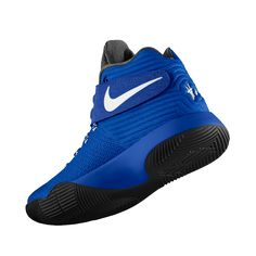 timeless design 34bec a56df Kyrie 2 iD Basketball Shoe