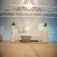 Talloula Wedding Venues, Storage, Furniture, Home Decor, Wedding Reception Venues, Purse Storage, Wedding Places, Decoration Home, Room Decor