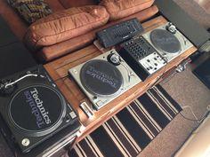DJ Set Up 2015 - Album on Imgur