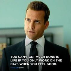 Trendy quotes to live by wise words life Wisdom Quotes, Quotes To Live By, Life Quotes, Quotes Quotes, Harvey Specter Suits, Motivational Quotes, Inspirational Quotes, Gentleman Quotes, Grey Anatomy Quotes