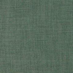 Møbelstruktur støvet grønn