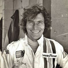 Vic Elford, born June 1935 in London, is a retired racing driver from England currently living in Florida. Jfk Presidency, Led Zeppelin Concert, Porsche 904, Gp F1, Happy 80th Birthday, F1 Drivers, Stunning Photography, F1 Racing, Car And Driver