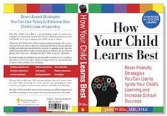Resultado de imagen para BOOKS AND PDF ON BRAIN-BASED LEARNING STRATEGIES IN 21ST CENTURY