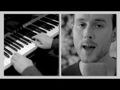 """J. Rice and The Piano Guys Cover """"More Than Words"""" by Extreme. INCREDIBLE cover. Plus if you tweet the video (the link to do so is under the video) you get a FREE copy of the song to download. SO worth it. This is going to be my first dance, I know it."""
