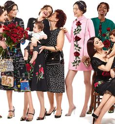 dolce-and-gabbana-winter-2016-women-advertising-campaign-04