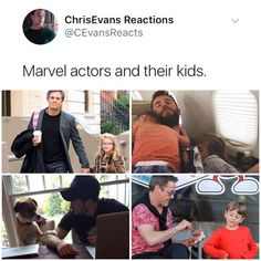 "24k Likes, 148 Comments - ♡S e b a s t i a n ♡ S t a n (@sebastianstanfan) on Instagram: ""I'm Chris Evans in the future."""