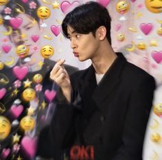 Cha Eunwoo Astro, Japanese Phrases, Korean Drama Best, Reaction Face, Kawaii, Cute Korean, Meme Faces, Stupid Memes, Kpop Aesthetic