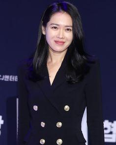 Korean Actresses, Korean Actors, Actors & Actresses, Korean Celebrities, Celebs, Hyun Bin, Pretty Eyes, Korean Beauty, Most Beautiful Women