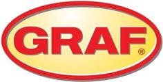 Graf | Garden Europe