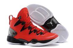 73d0b64bf51f40 Air Jordan New-052 Cheap Nike