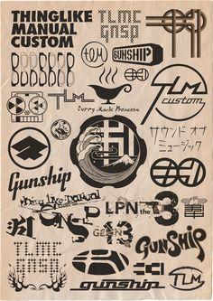 プライベートロゴ(1999年以降)