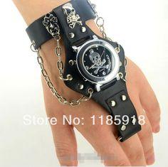 Reloj pulsera Girls Generation / Codigo: 1027