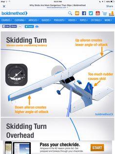 #aviationpilot Aviation Training, Pilot Training, Private Pilot License, Flight Lessons, Angel Flight, Fly Plane, Cessna 172, Airplane Pilot, Air Force