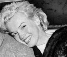 Мэрилин Монро – 1,754 photos | VK