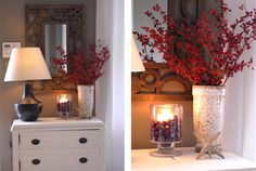 holidaydecor9