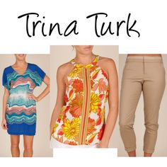Trina Turk from Her Closet Boutique http://www.meinto.com/passion-for-fashion/2012/04/17/new-items-from-her-closet-boutique/