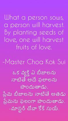 #quotes #UnfoldApp #MCKS #love #karma #MidAutumnFestival