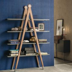 Giotto, complemento by CATTELAN ITALIA.
