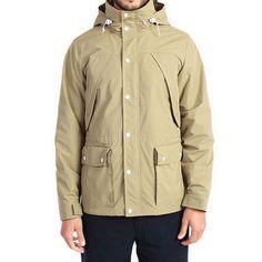 Hamlin Field Jacket | Huckberry