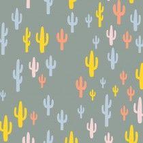 Cacti field festival