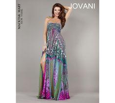 Jovani 6769