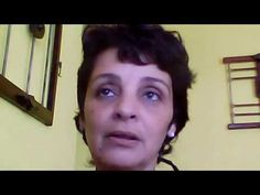 """Vídeo da webcam de 10 de setembro de 2012 15:15 """"PEDAÇOS DE MIM"""""""
