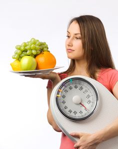 Dr Oz: Shred Diet Calorie Roller Coaster, Eating Detox & Meal Spacing