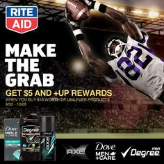 """Win one of ten $75 Rite Aid gift cards, a home entertainment system - including a 60"""" Sharp AQUOS HDTV, Bose home theater speaker system and a Logitech Universal remote - or a 60"""" Sharp AQUOS HDTV."""