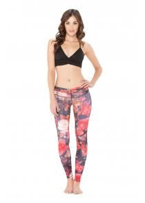 Scrunchy Top Leggings are our bestsellers! - Sexy Workout Wear, Active Wear