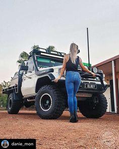 Radiator, Steering Arm Guard Bash Plate for Toyota Landcruiser 70 Series. Landcruiser Ute, Landcruiser 79 Series, Truck Mods, Car Mods, My Dream Car, Dream Cars, New Toyota Land Cruiser, Suits Series, Good Looking Cars