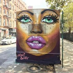 'Sun Kissed Juno' by Lexi Bella, located in New York