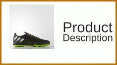 Adidas Men's ACE 16.1 Cage Shoes