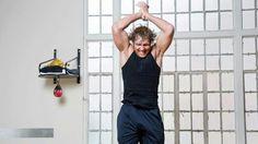 20 Best Wwe images | Wwe, Wwe wrestlers, Wwe superstars