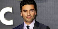 The long-delayed production of Hamlet starring Oscar Isaac has found a summer home at the Public Theater. Sam Gold's production of the Shakespeare classic ...