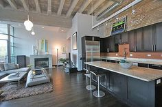 Chicago LOFT - Zillo