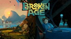 Broken Age Akt 2 (PS Vita) im Test - Beyond Pixels