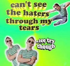 Memes about depression. Memes Lol, Kpop Memes, Fb Memes, Stupid Funny Memes, Funny Relatable Memes, Hilarious, Funny Humor, Response Memes, Current Mood Meme