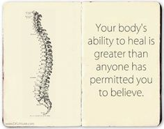 #calgary #chiro #healthy #eating#lifestyle #xperiencelifechiro #xperiencelife #exercisetherapy #massagetherapy #foundationtraining #graston #movement #chiropractic #healthylifestyle #physicaltherapy #change #instapic #inspiration #fit #healthy #amazing #followforfollow #inspiration