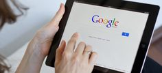 Have you Googled yourself lately? Here's why you should