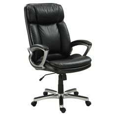 Outrageous Big And Tall Office Chairs household furniture in Home Furnishings Consept from Big And Tall Office Chairs Design Ideas. Find ideas about  #bigandtallhomeofficechairs #bigandtallofficechairlane #bigandtallofficedeskchairs #bigntallofficechairs #thomasvillebigandtallofficechairs and more