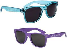 Malibu Sunglasses (Item #: 44203)