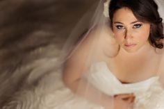Portraits - New York Wedding Photographer | Philadelphia Wedding Photographer | Susan Stripling
